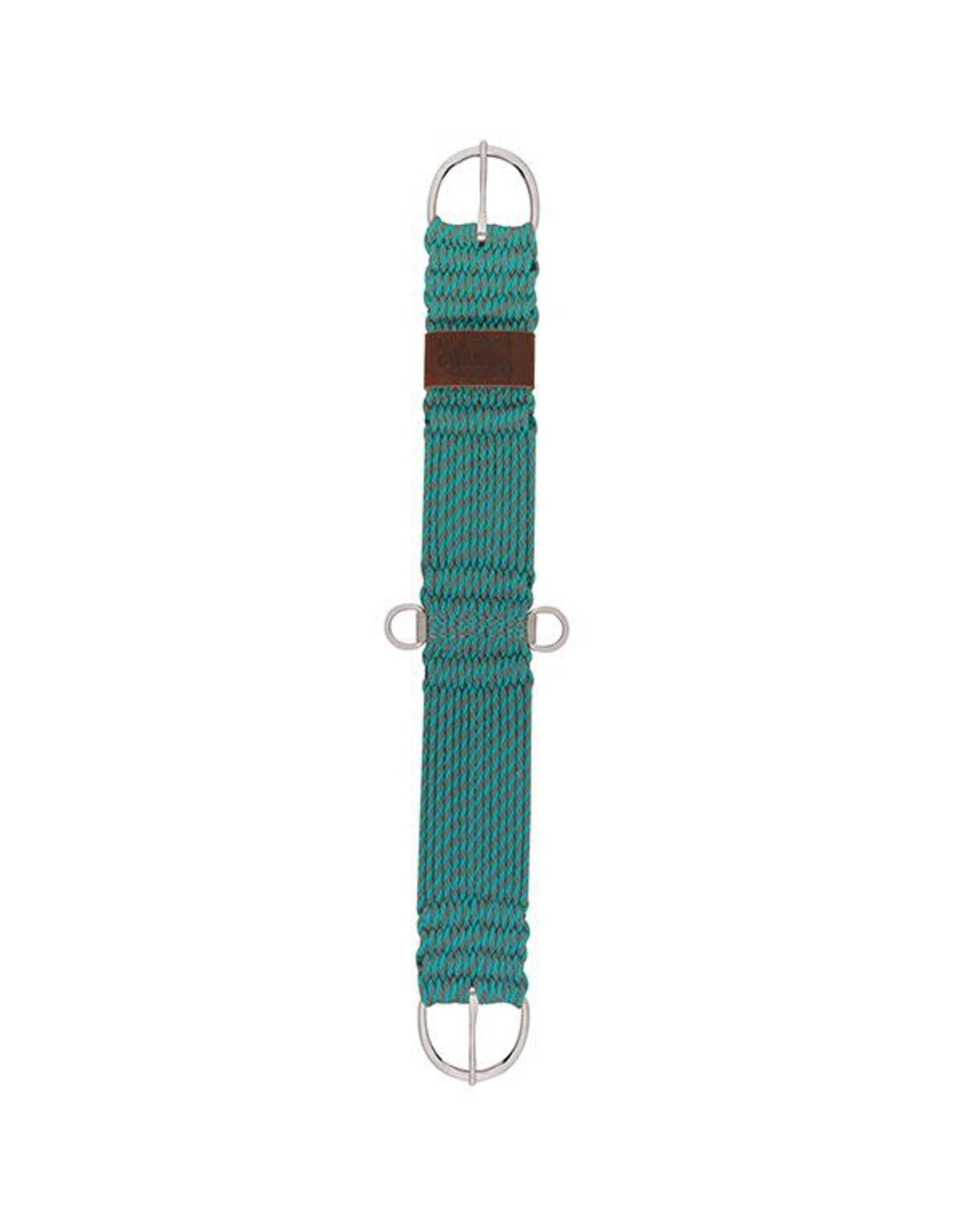 Weaver EcoLuxe Bamboo Straight Cinch