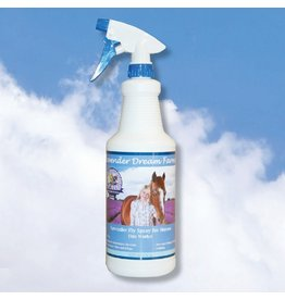 Lavender Dream Farms Fly Spray - 32 oz