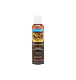 Farnam Leather New Total Care 2 in 1 6oz