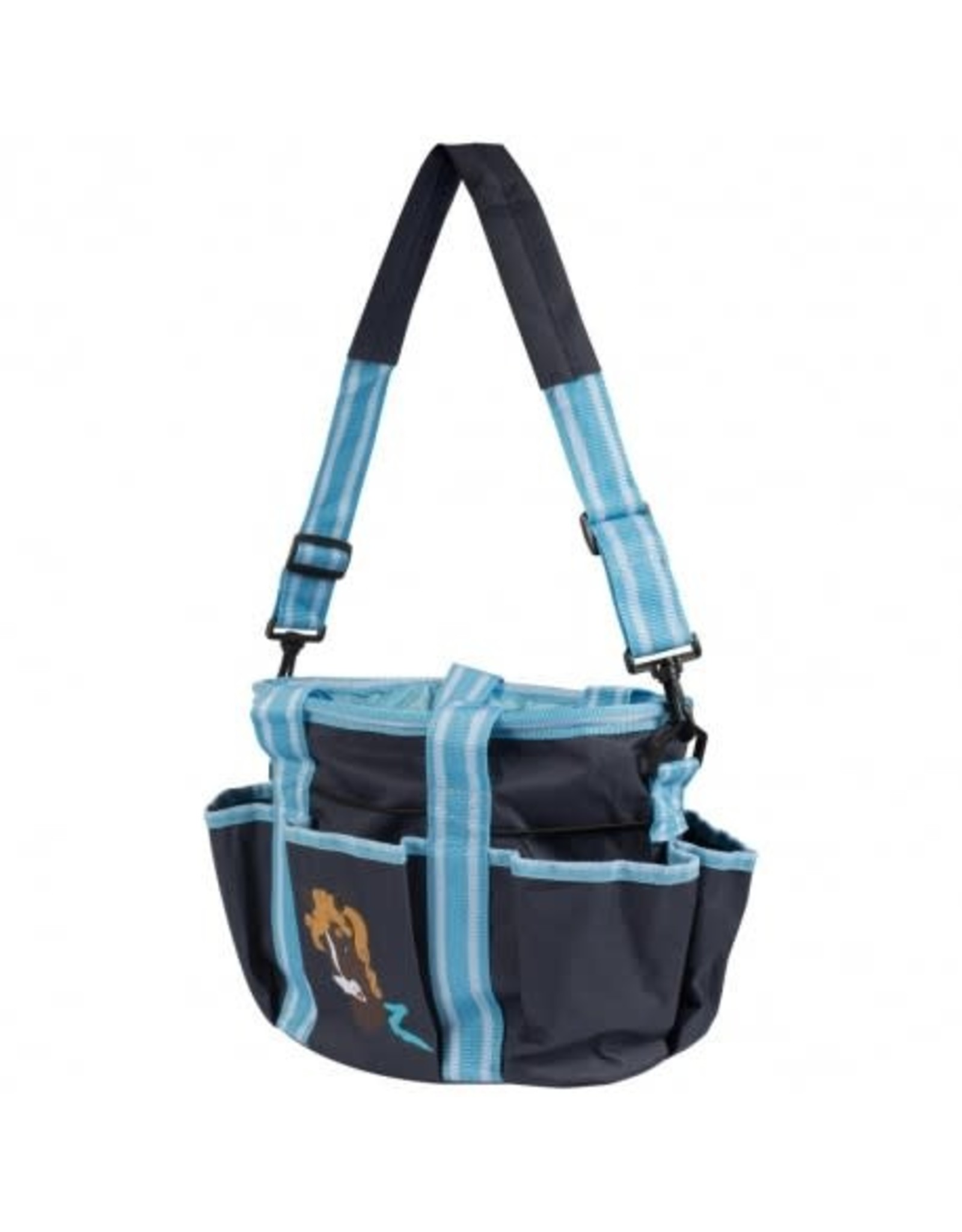 Horze Scout Grooming Bag