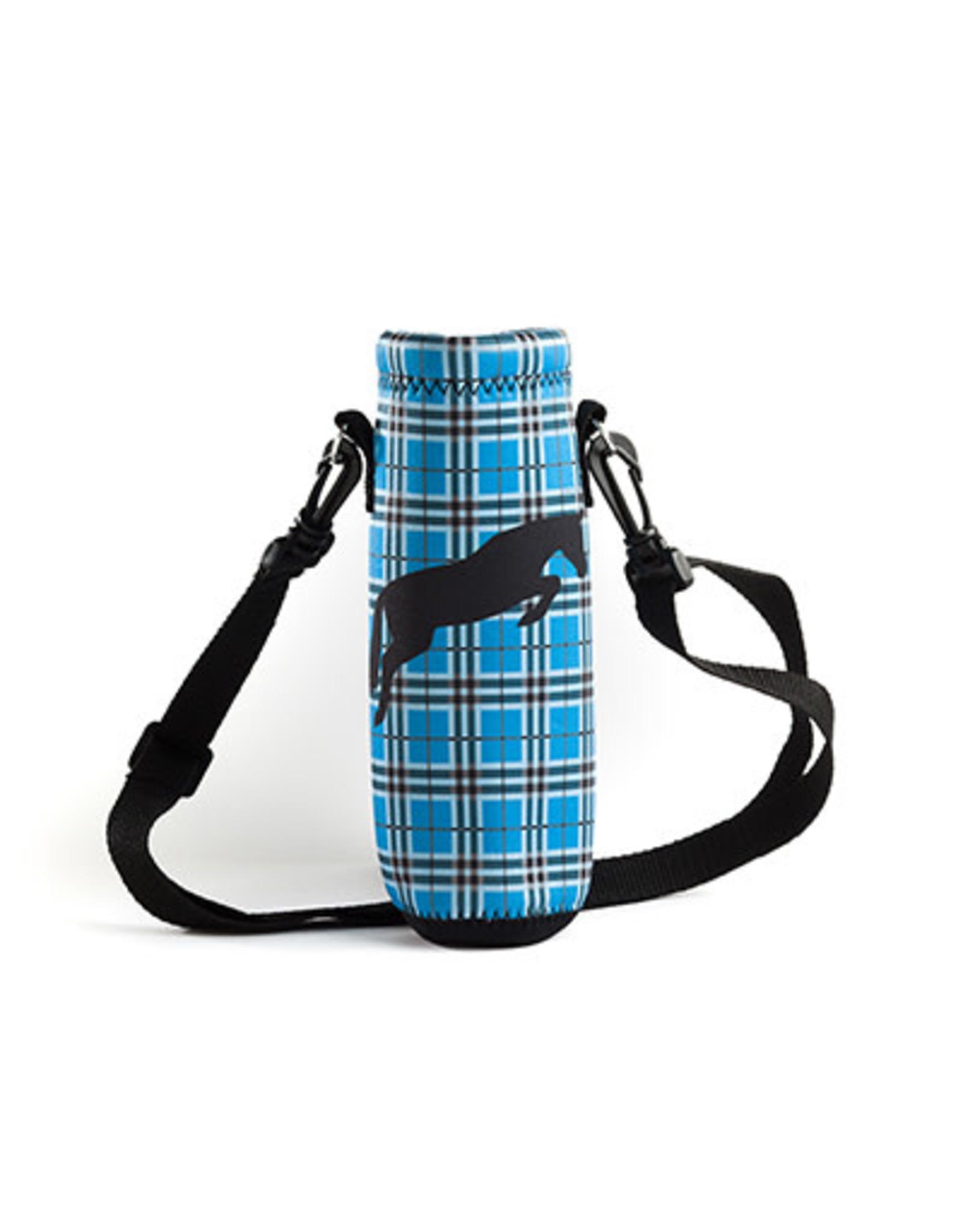 Water Bottle Holder Neoprene KEL
