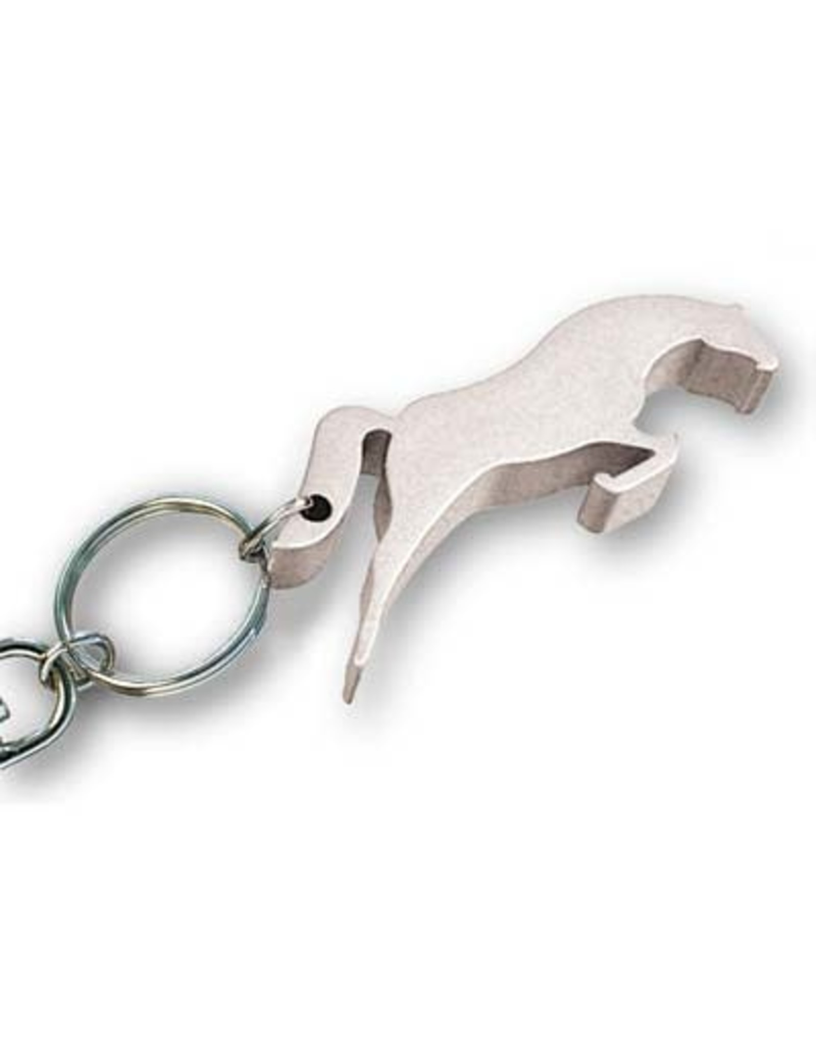 Bottle Opener Key Chain Jumper