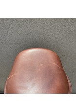 "Ovation Palermo CC 17"" seat Medium"