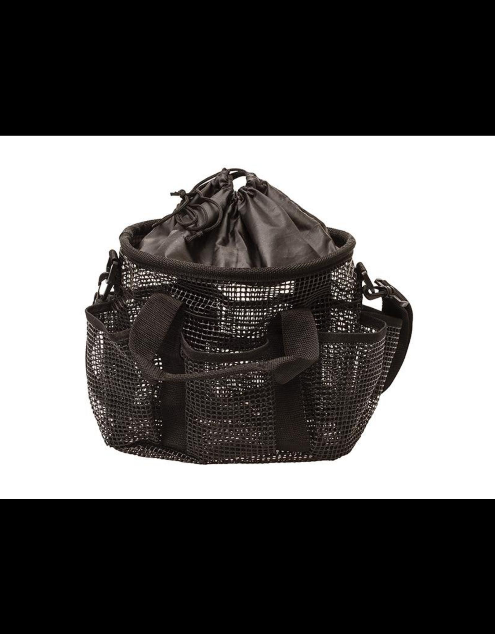 Weaver Grooming Bag, Mesh