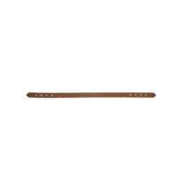 Weaver Breakaway Halter Crown Piece Replacement