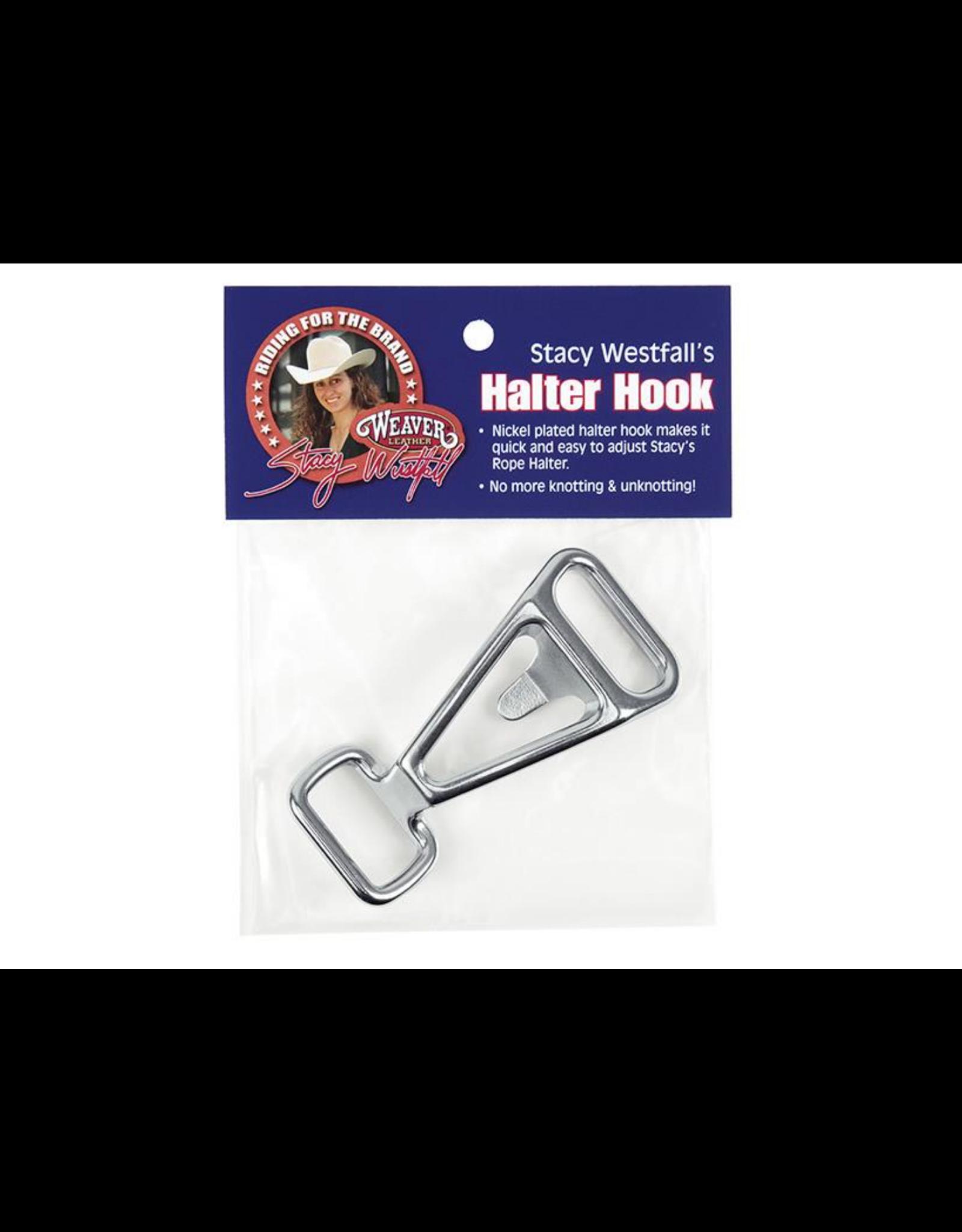 Halter Hook
