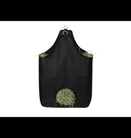 Weaver Hay Bag, Black