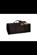 Weaver Hay Bale Bag Black
