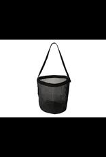 Weaver GRAIN BAG, MESH, BLACK