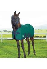 "Blanket WB Foal/Mini 1200D 220g 42"""