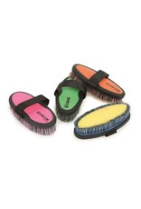 Partrade Brush Wash EZGroom Grip Pink