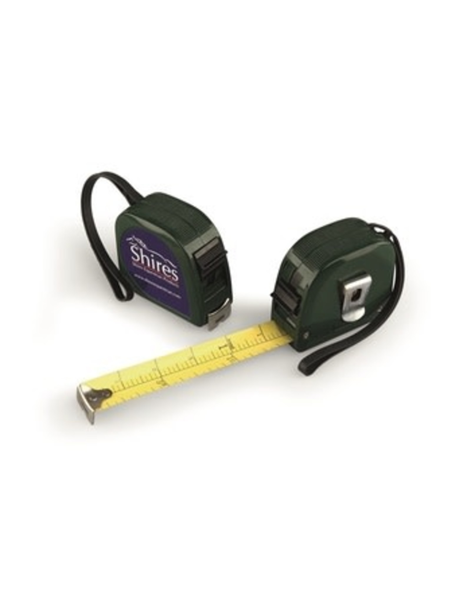 Shires Horse Measuring Tape