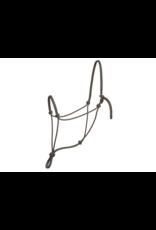 Big Sky Rope Halter Weanling/Pony