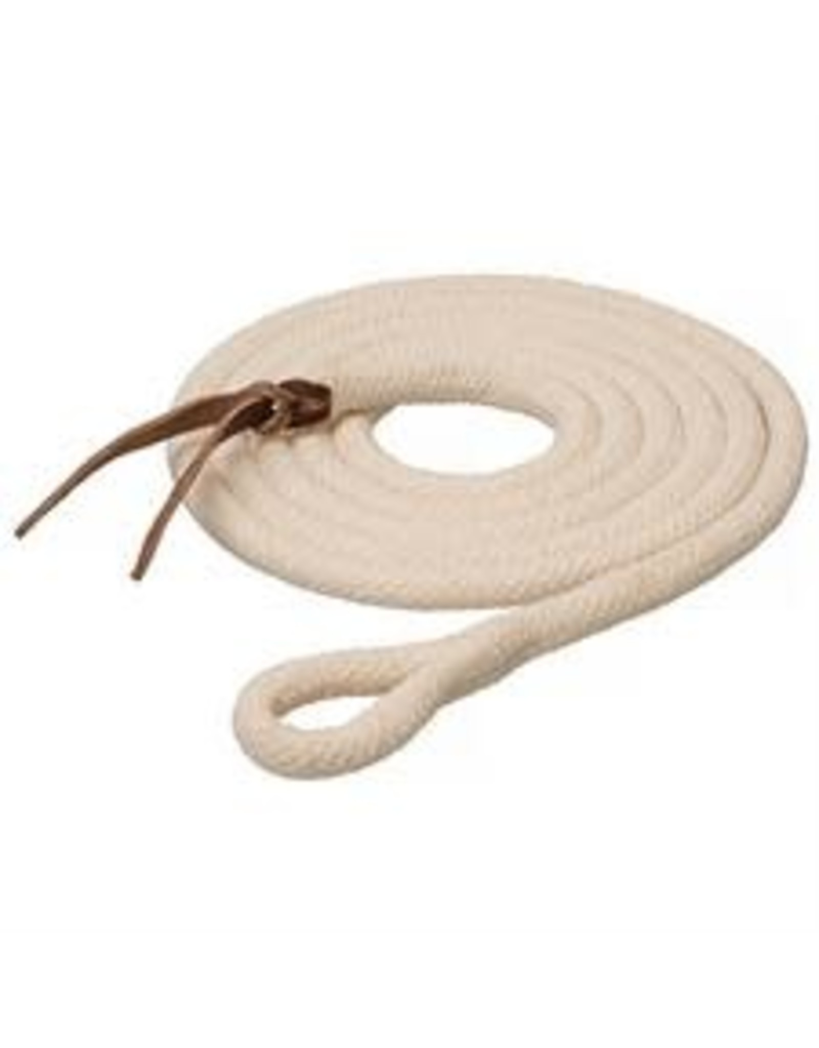 "Pima Cotton Lead 5/8""x 10'"