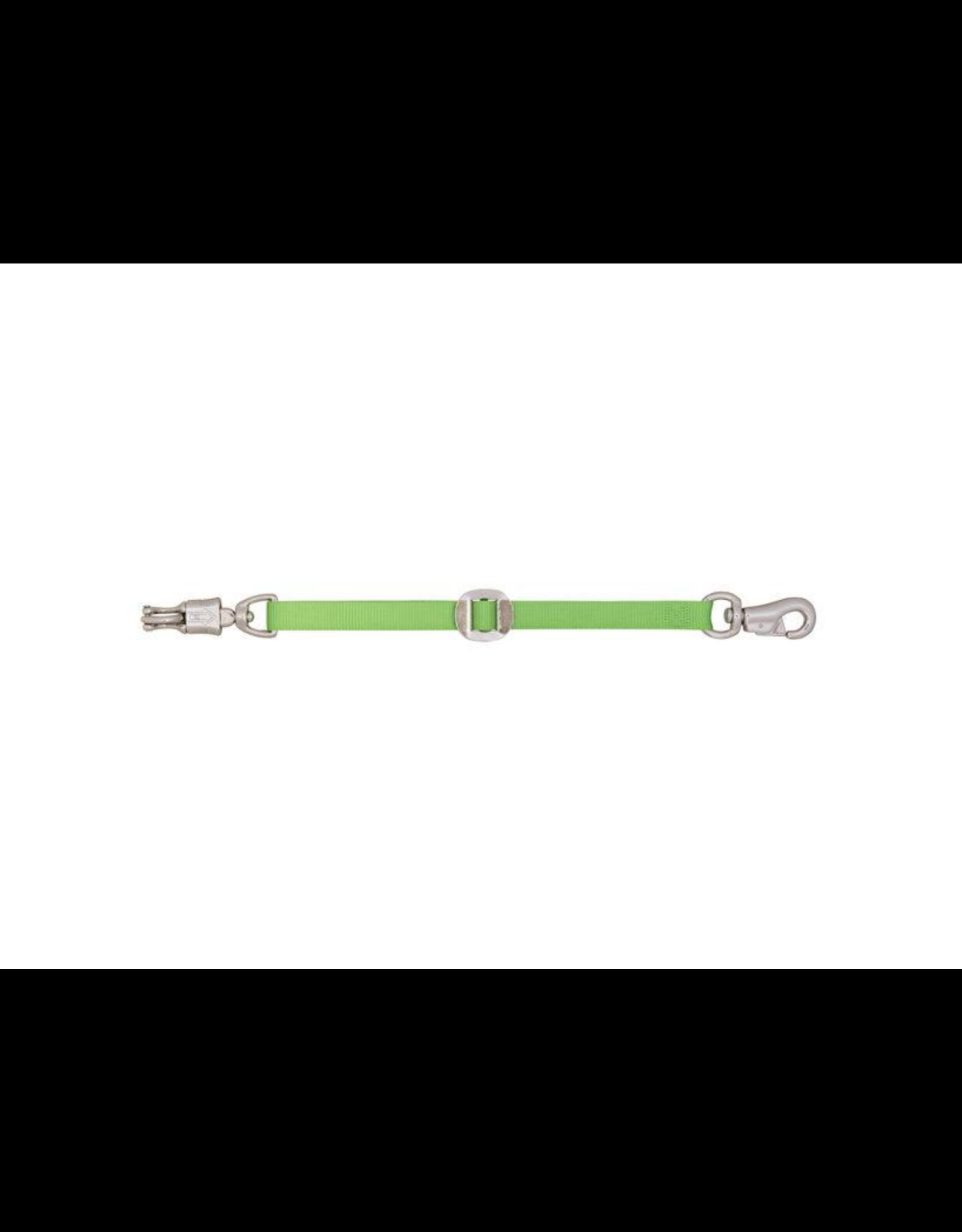Weaver Nylon Trailer Tie
