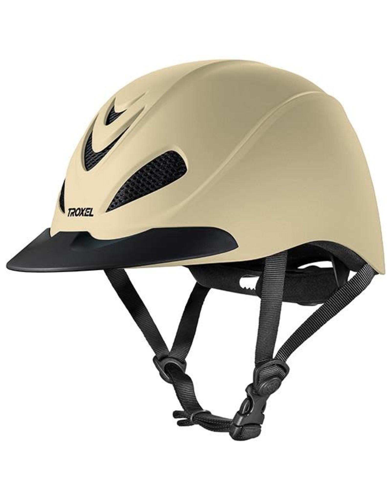Troxel Liberty Riding Helmet