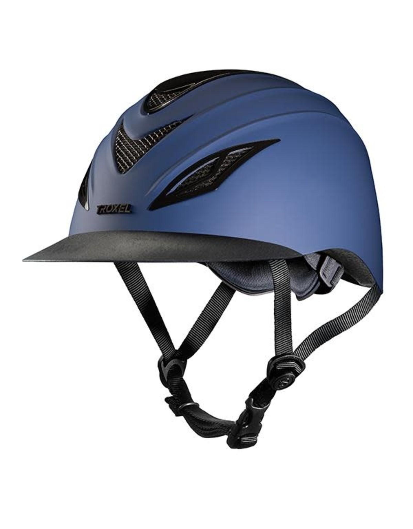 Troxel Helmet Avalon