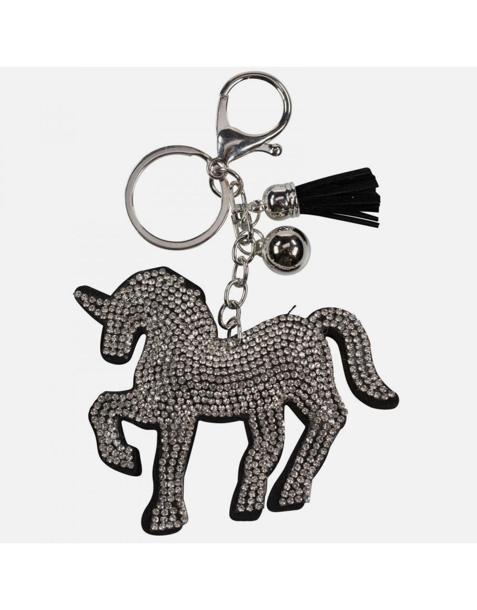 Horze Unicorn Keychain