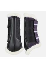 Horze Finley Brushing Boots