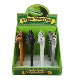 Horsehead Pen