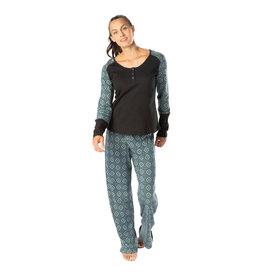 Kerrits Nordic Horse Pajama Set