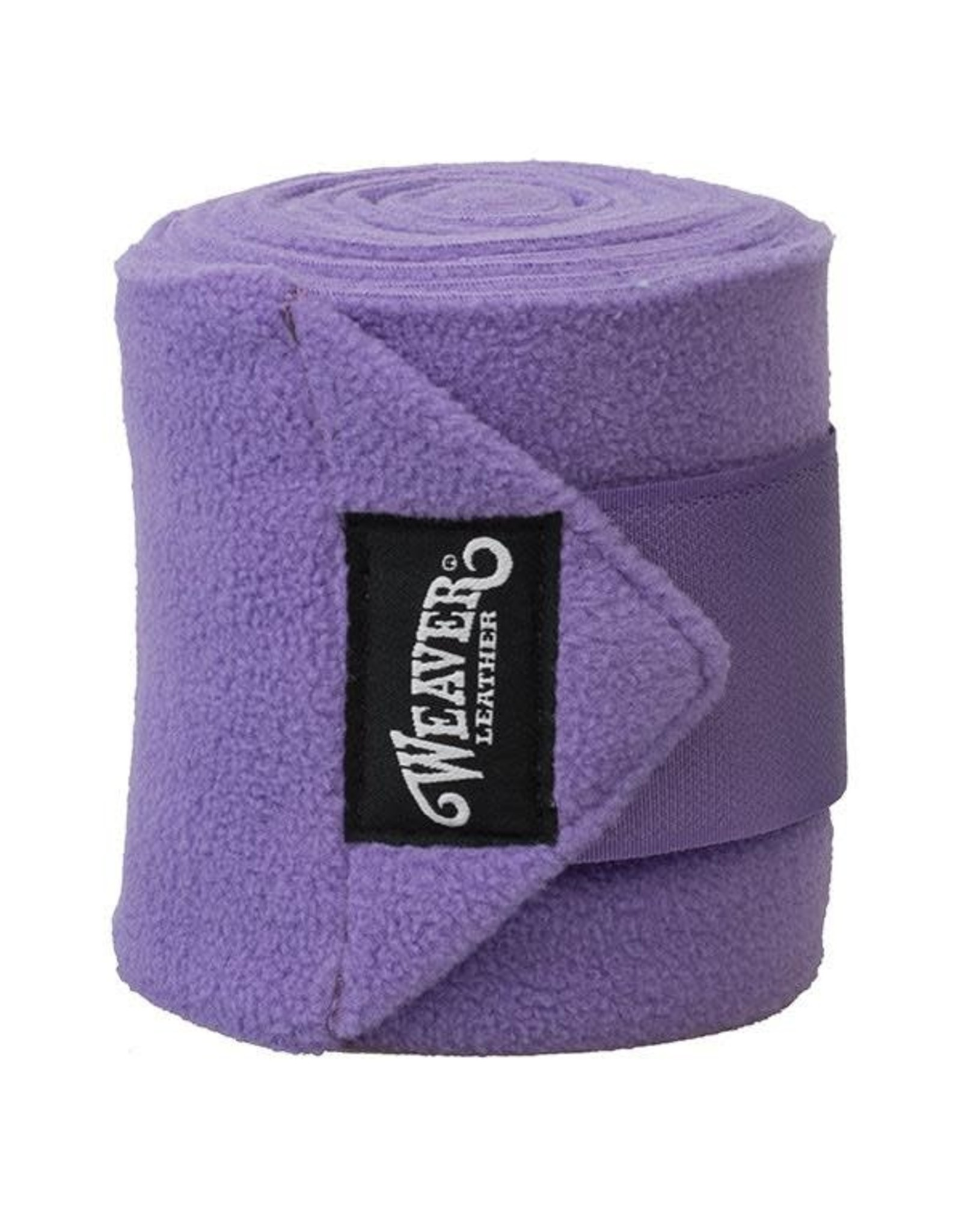 Weaver Polo Leg Wraps 4 Pack