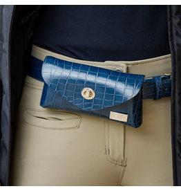 B Vertigo Belt with Removable Bag