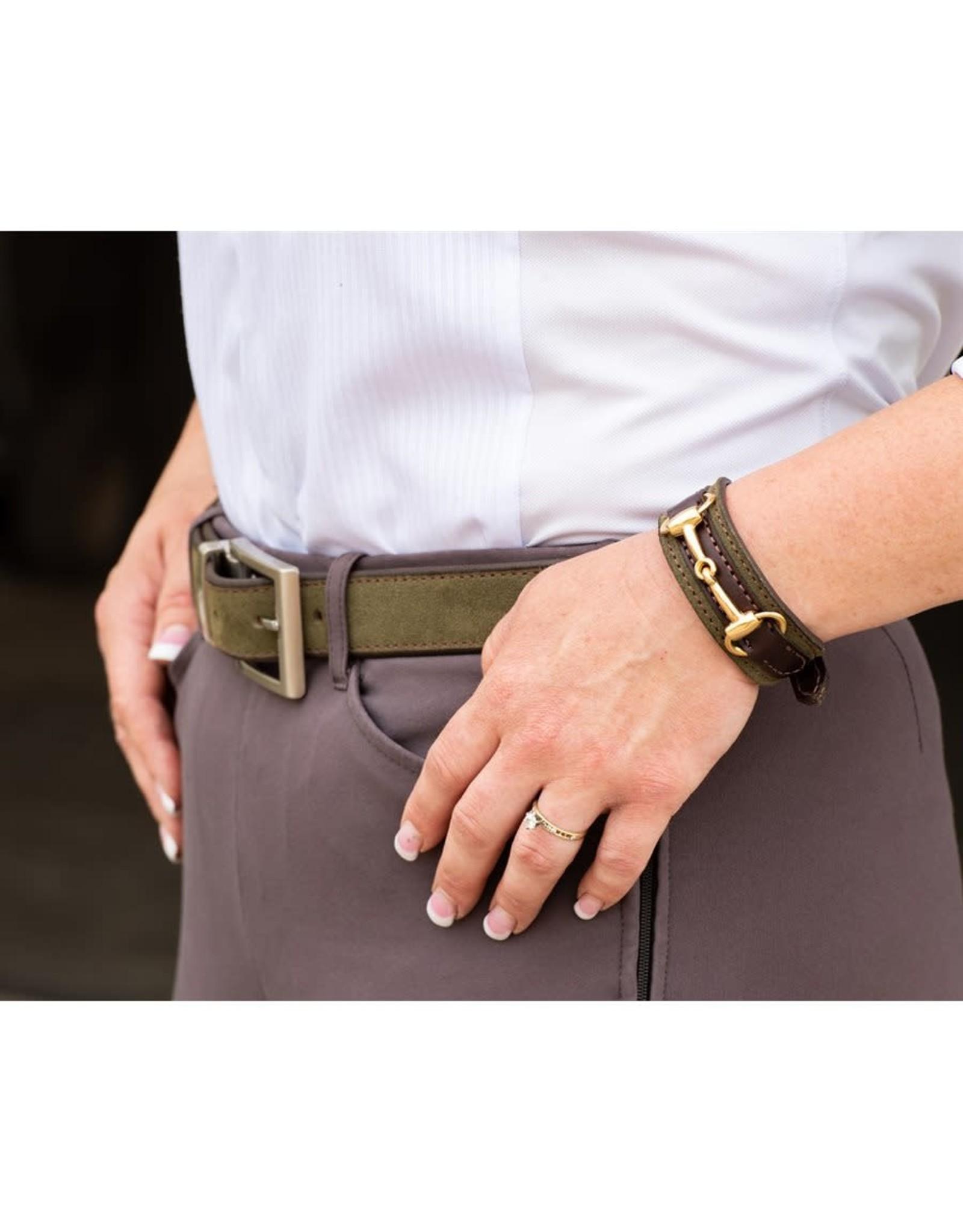 Perri's Bracelet Overlay Bit