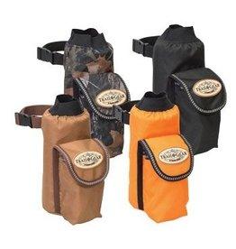Trail Gear Water Bottle Holder