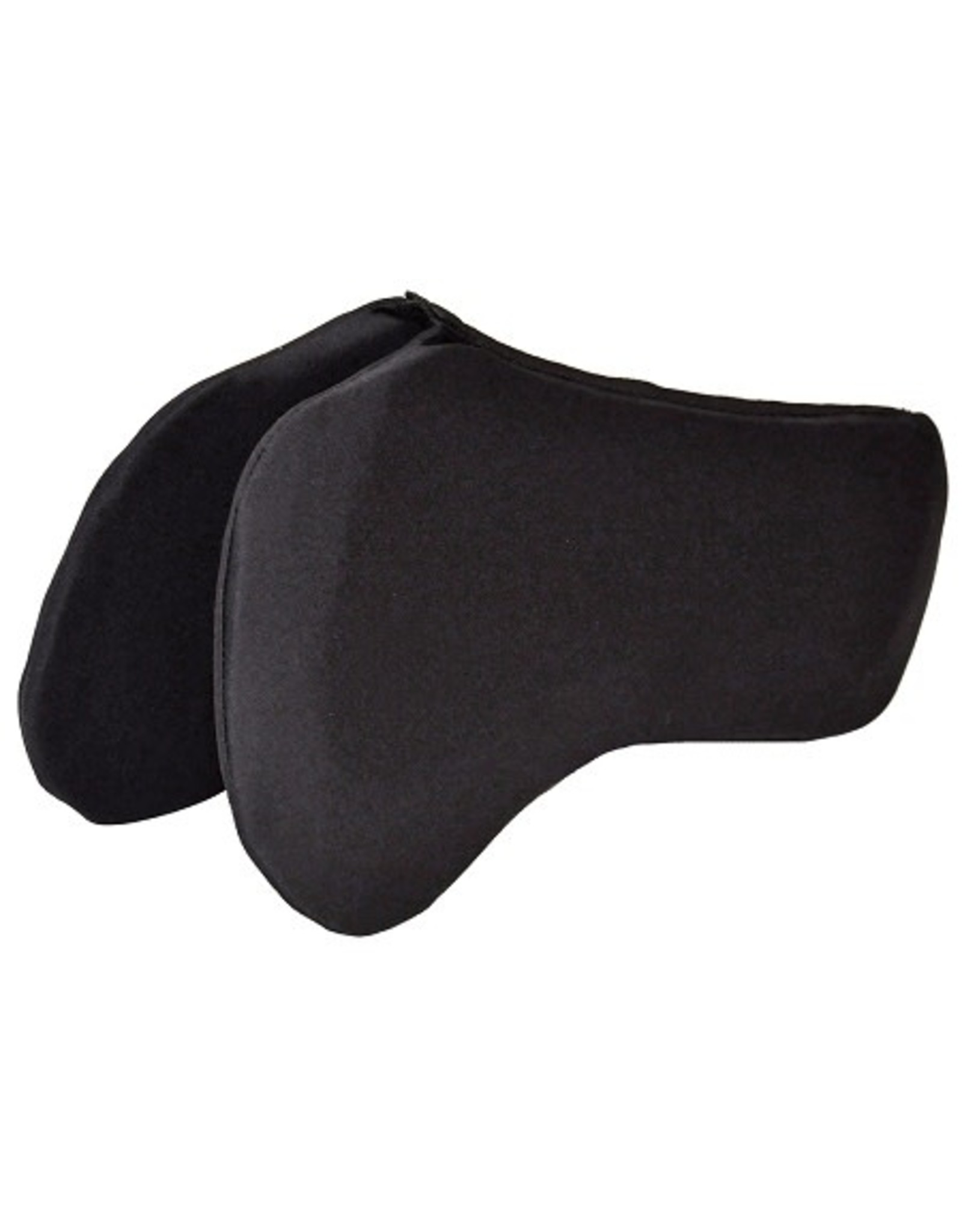 Triple E Pad Shoulder Bridging Memory Foam 15 x 18