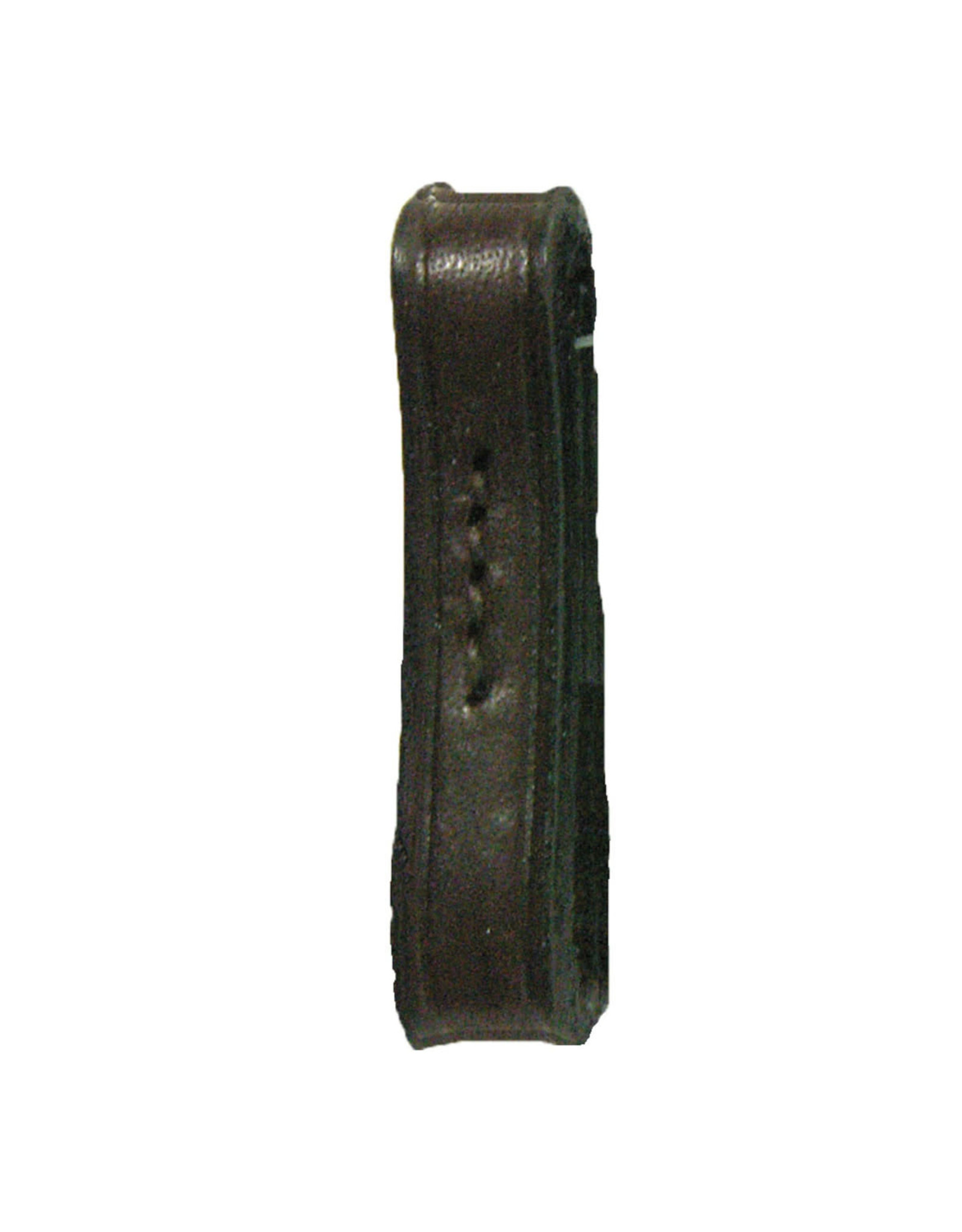 Leather Bit Loops or Bit Keepers