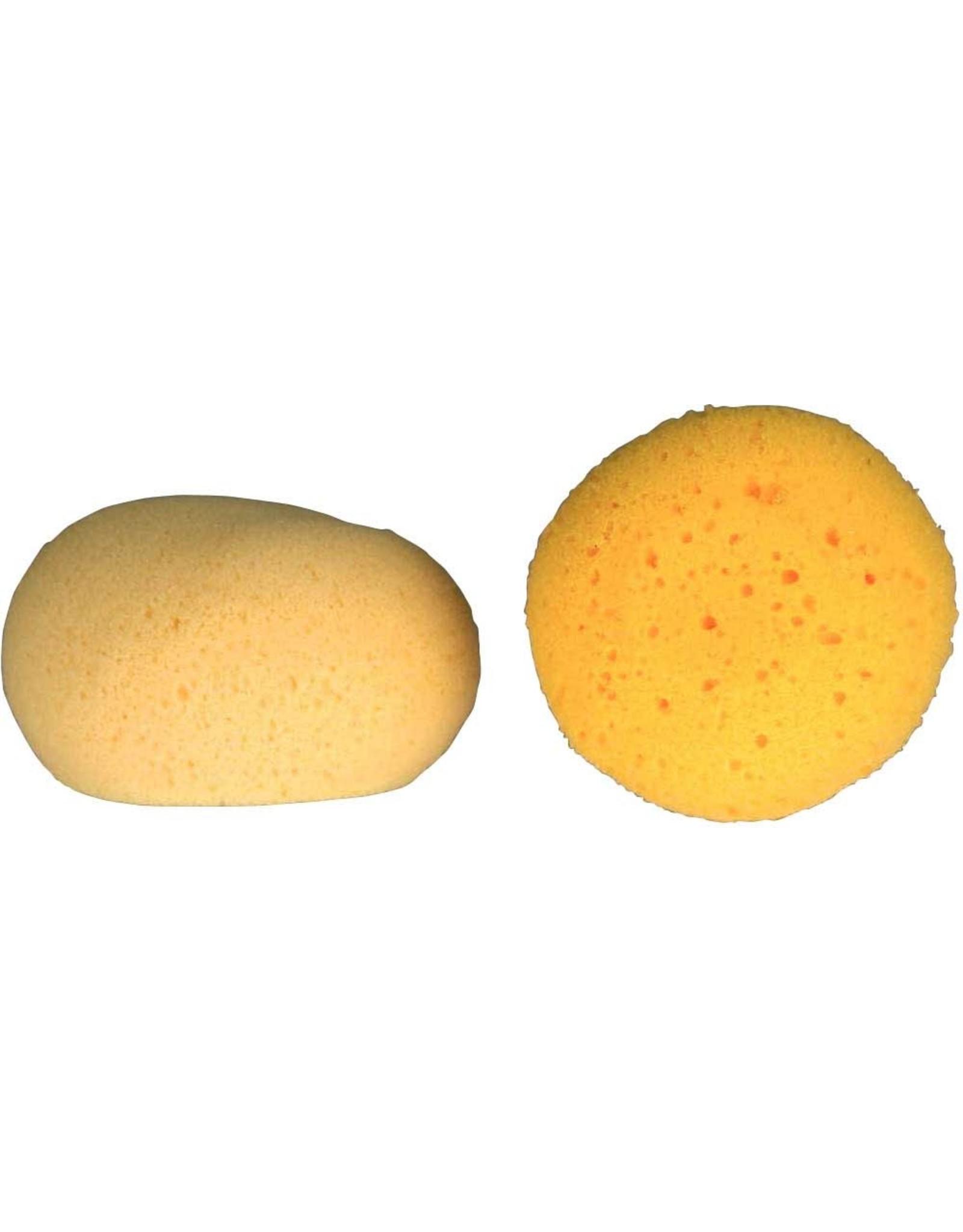 Sponge Hadera II Tack Sponge