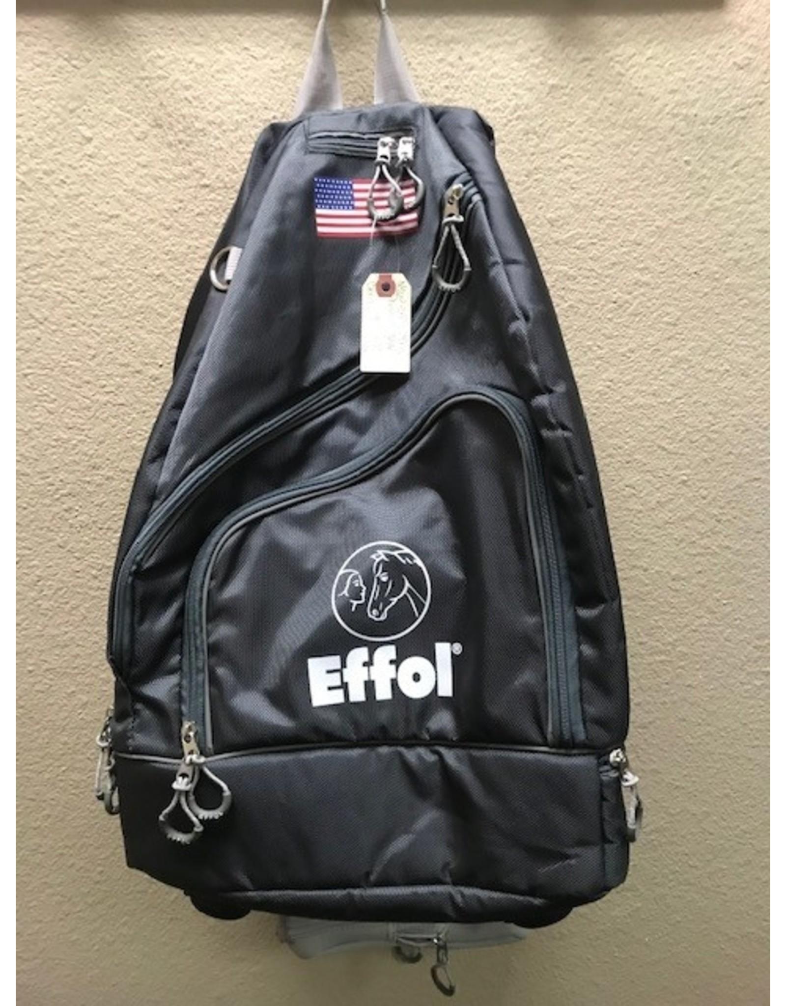 Effol Gear Bag NWT