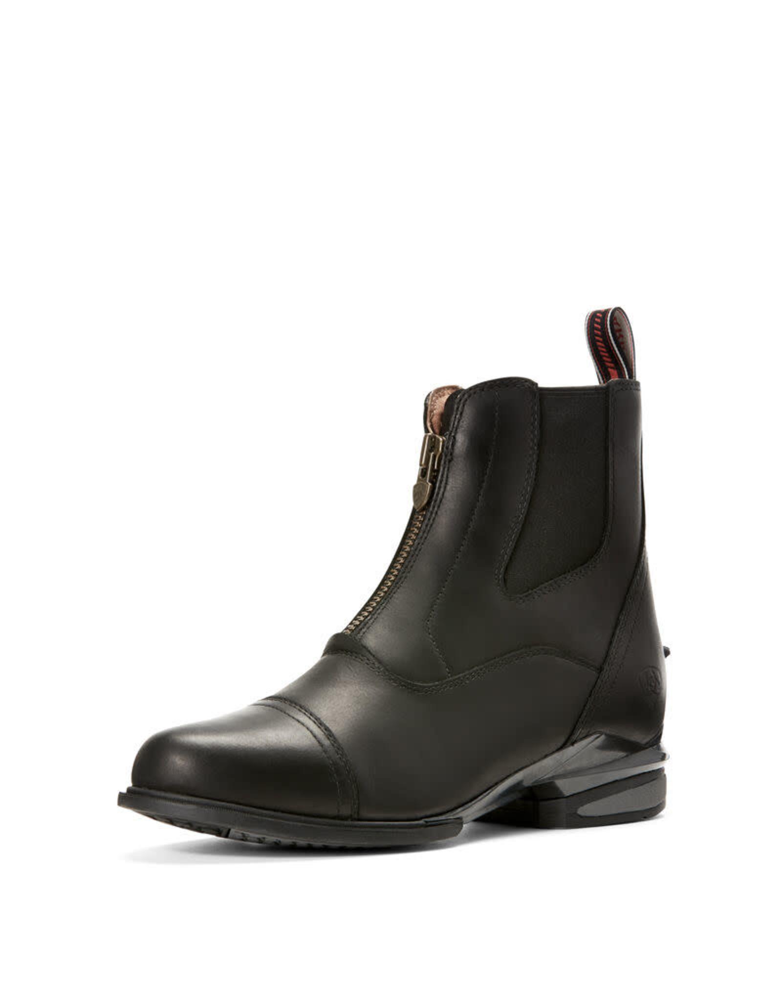Ariat Paddock Boot Devon Nitro