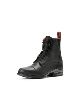 Ariat Paddock Boot Performer Nitro Lace