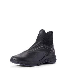 Ariat Paddock Boot Ascent