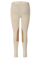 Children's Prime Tights with Belt Loops