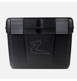 Horze Smart Grooming Box