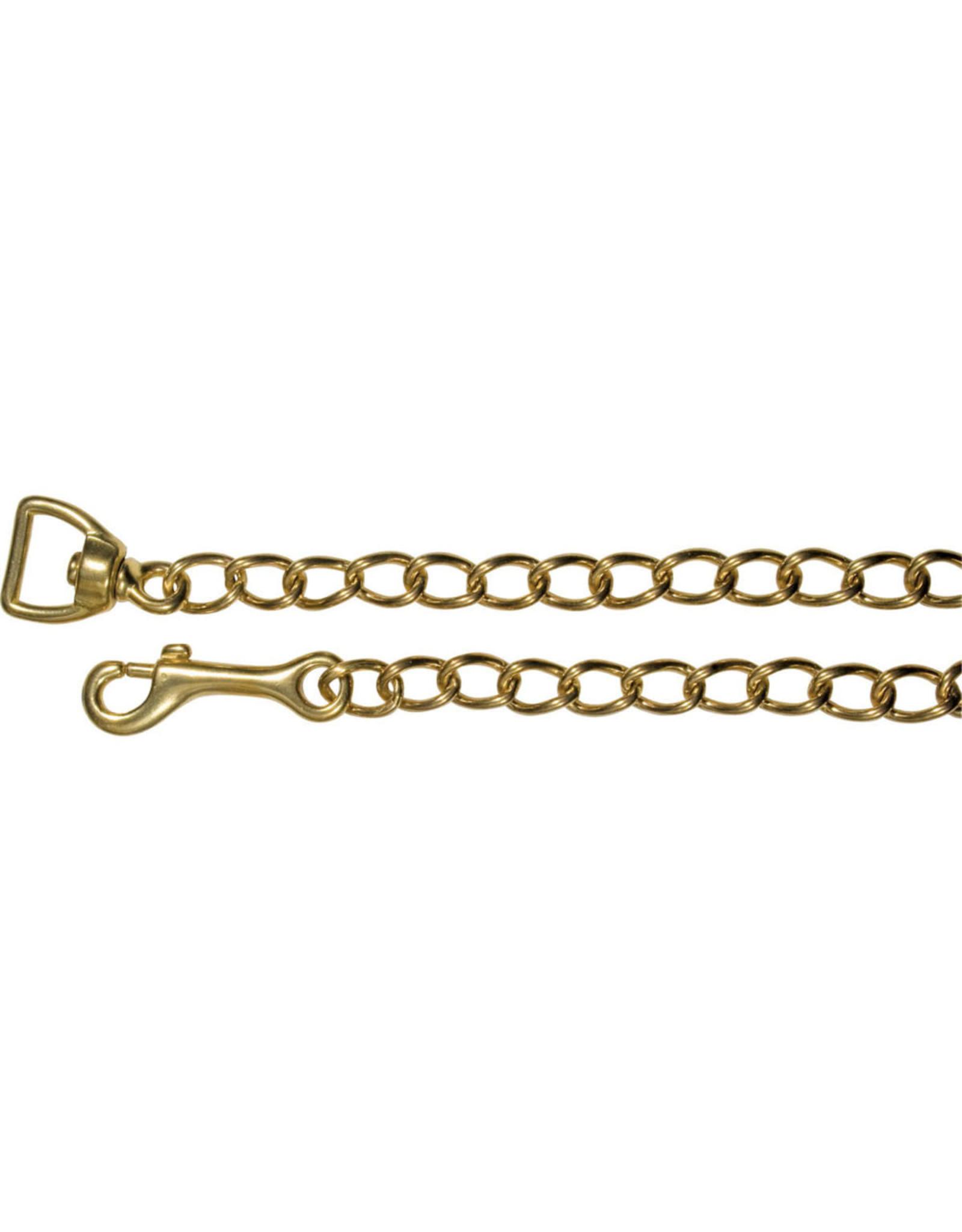 Stud Chain