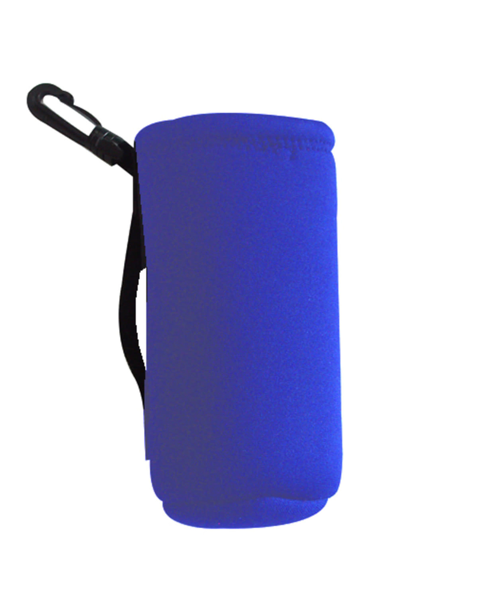 Water Bottle Holder Neoprene