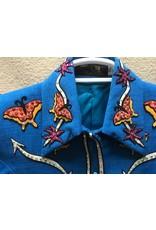 berry & Fit Showmanship Outfit Jacket 12 pant 27