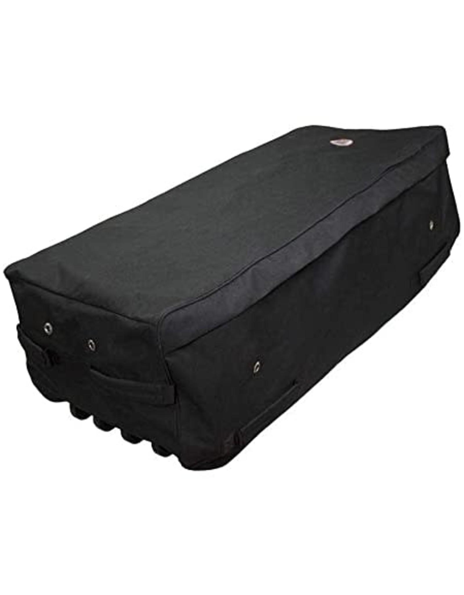 Cashel Hay Bale Bag  Rolling Large