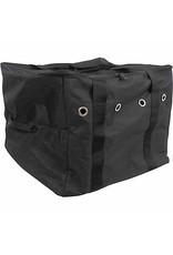 Cashel Hay Bale Bag  Half Bale