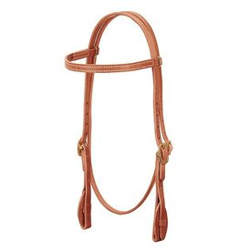 Headstall ProTack Quick Change Browband