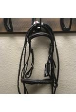Nunn Finer Venice bridle Pony