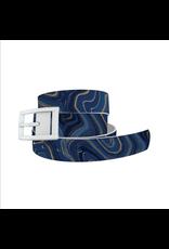 C4 Belt Fashion Collection