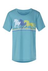 Kerrits Kids Pony Power Tee