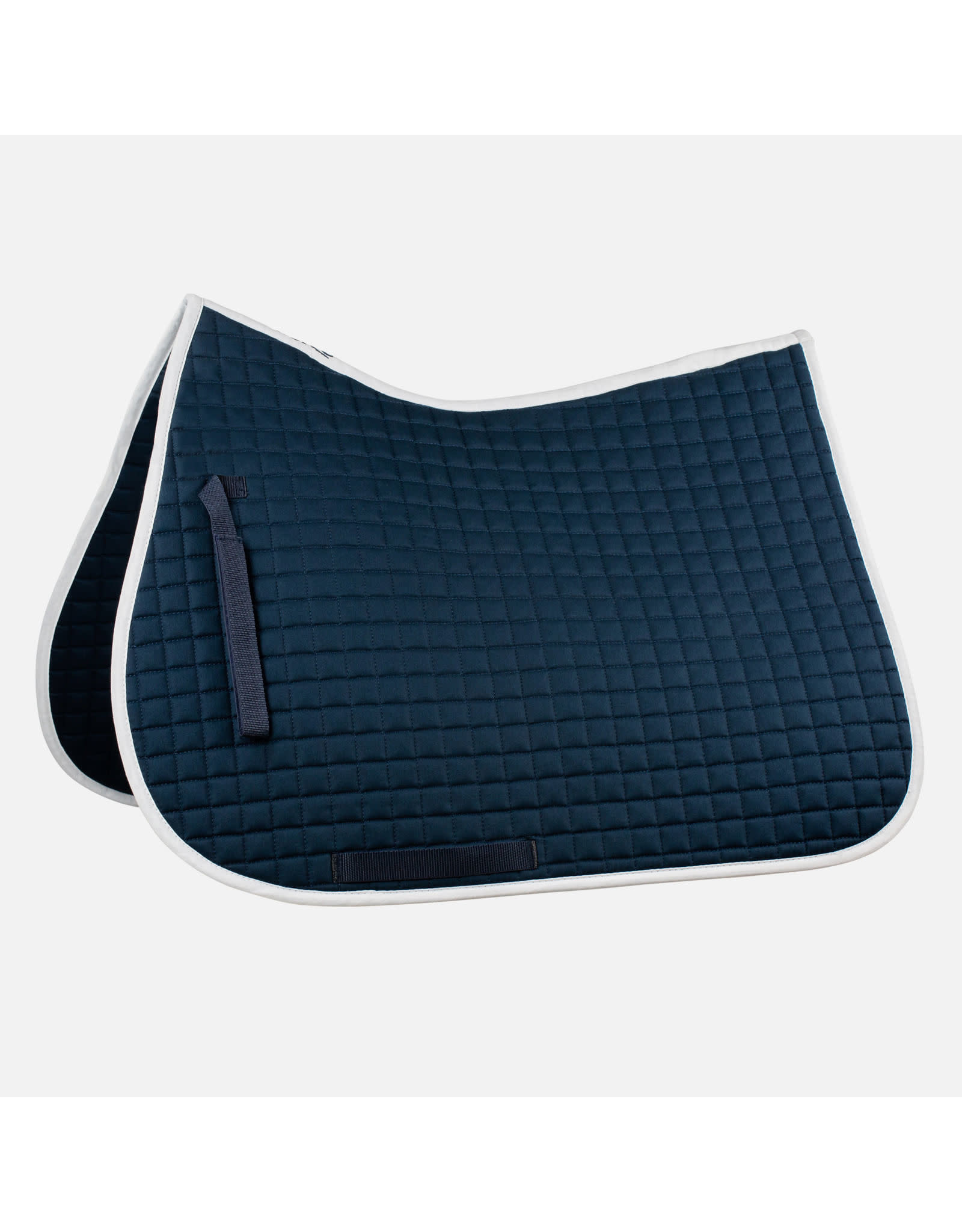 Horze River All Purpose Saddle Pad
