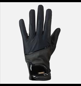 Horze Women's Lycra Gloves