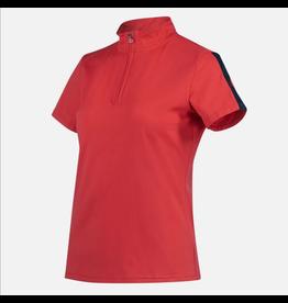 Horze Sandra Women's Functional Shirt